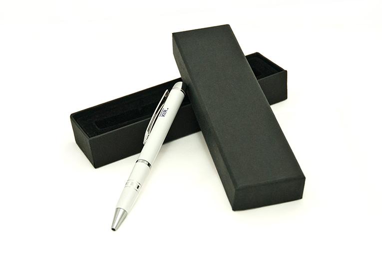 Długopis w pudełku Kir