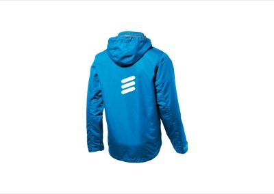 Soft shell Ericsson