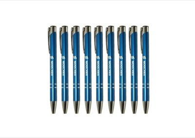 Długopis Ericsson