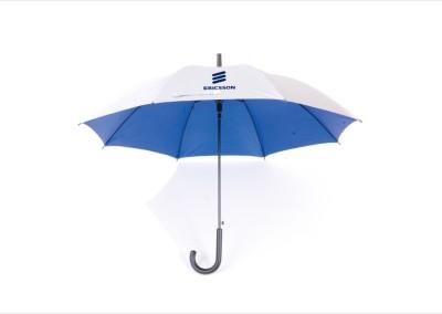 Parasol Ericsson