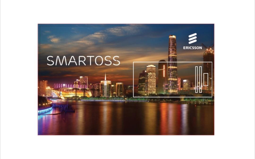 Pendrive karta Ericsson