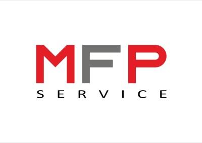 Logo Mfp service