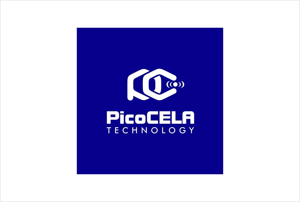 Rebrending PicoCELA