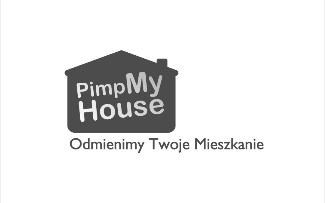Logo PimpMyHose