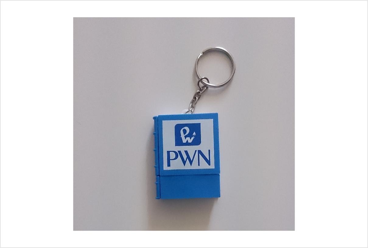 Pendrive Pwn