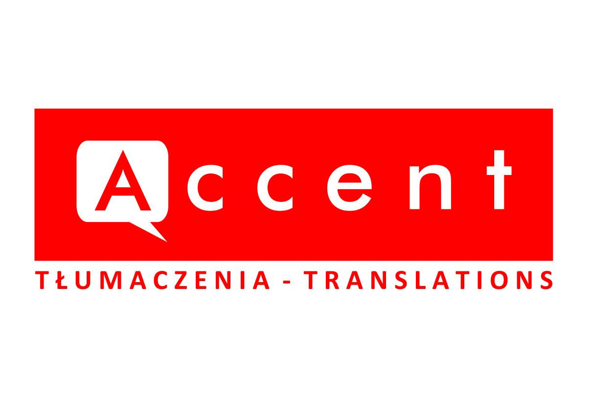 projekt graficzny logo, cennik projektów graficznych