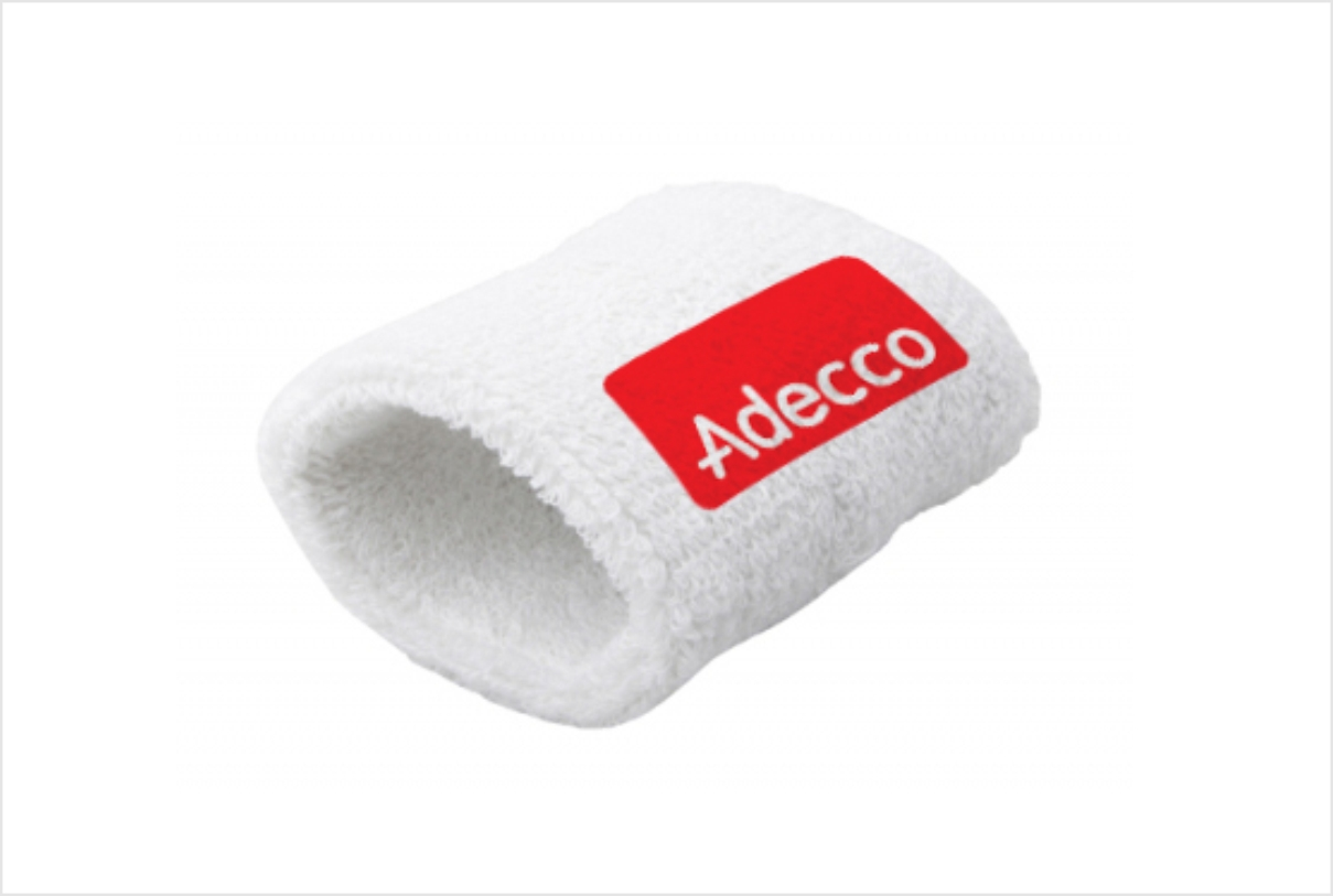 Frotka Adecco