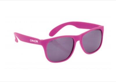 Okulary przeciwsłoneczne – Cin & Cin