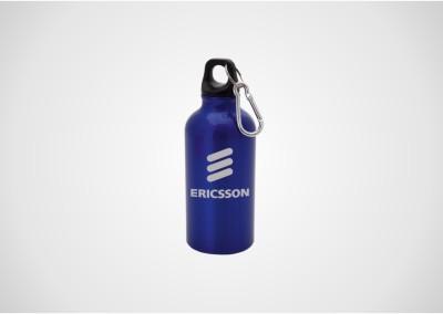 Bidon Ericsson