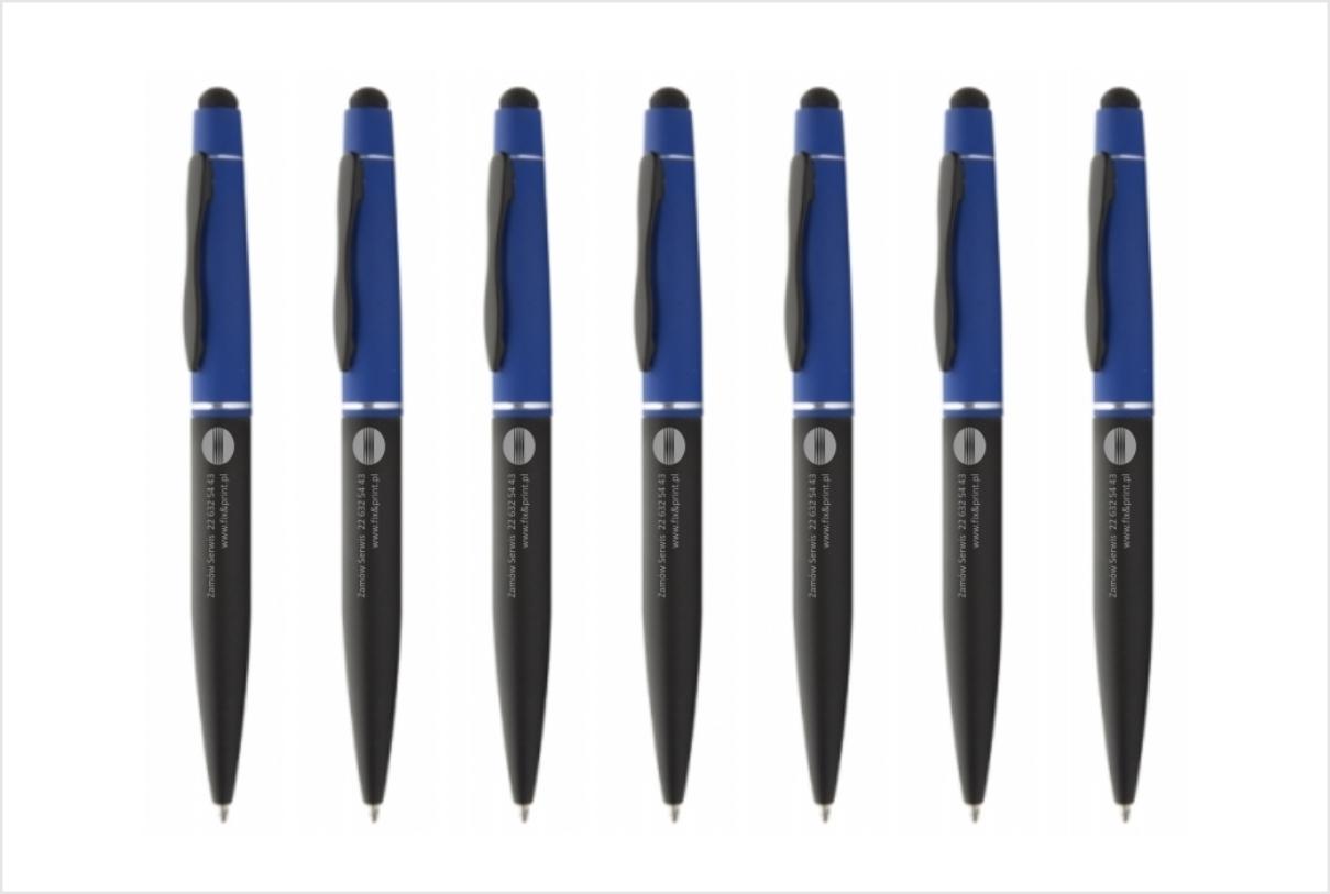 Długopis FIX&PRINT