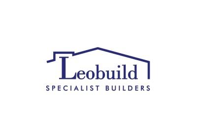 Logo Leobuild