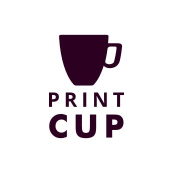 PRINT CUP