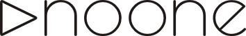 NOONE - Drukarnia, Studio graficzne, Gadżety reklamowe